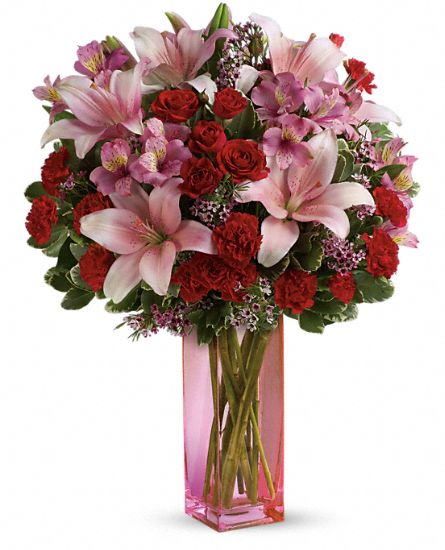Gig Harbor Florist, Flowers